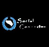 social senegal